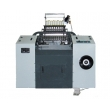 JH-SX-460 Manual Feeding book sewing machine for Large size