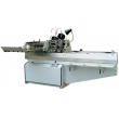 HL-DQB404-02 Semi-Automatic Saddle Stitching Machine